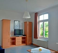 Gästehaus St. Josef 2 1
