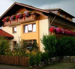 Ferienwohnung Schloßberg 2