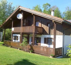 Haus am Wald 2