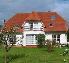 Ruegenfewo-am-Feldrain 2