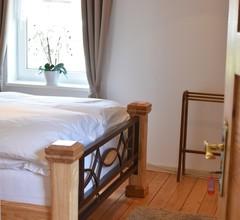 Fachwerk-Ferienwohnung Casa da Maria für bis zu 4 Personen 1
