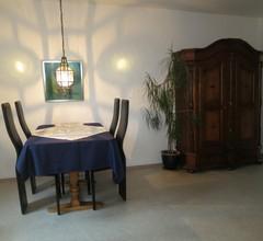 Ferienwohnung für 2 Personen (40 Quadratmeter) in Konstanz 1