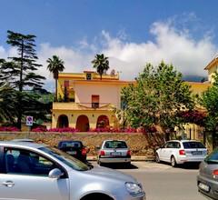 Villa Chelia 2