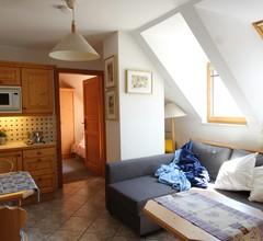 Landhaus Nockalm 1