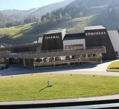 Landhaus Nockalm 2