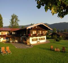 Ferienwohnung für 2 Personen (35 Quadratmeter) in Schönau am Königssee 2