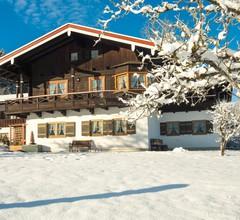 Ferienwohnung für 2 Personen (35 Quadratmeter) in Schönau am Königssee 1
