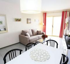 Apartamento ideal familias para 4 personas en Cambrils(150572) 1