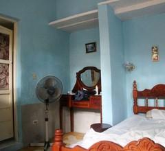 Alexis Tellez Menoza Appartement 1 1