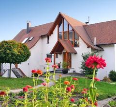 Ferienwohnung für 4 Personen (90 Quadratmeter) in Sipplingen 2