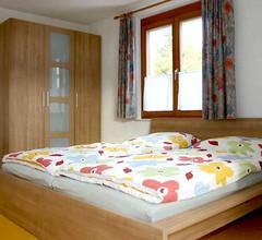Ferienwohnung für 4 Personen (90 Quadratmeter) in Sipplingen 1