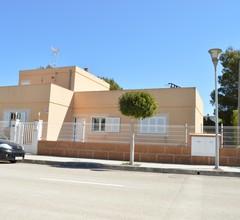 Can Vauma, Ferienhaus in Puerto de Alcudia 1