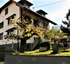 Ferienwohnung Casa Cirelli 2
