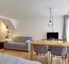 Alauda Detmold - Haus Meier 1