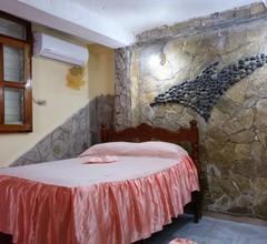 Casa Alavit Appartement 3 2