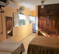 Casa Mari y Santi Appartement 2 1