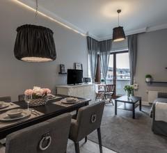 Luksusowy Apartament 1