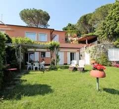 Il Paradiso in Pineta by Holiday World 1