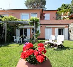 Il Paradiso in Pineta by Holiday World 2