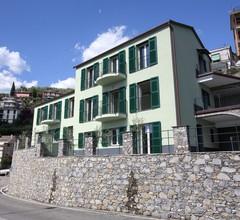 Le case di Zoagli by Holiday World 2
