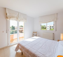 Apartamento Luisa 1