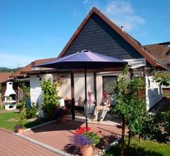 Ferienhaus Pahl in Wolfshagen 2