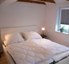 Sweet Home Wismar - 261 1
