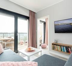 Apartments Gardenia Seaside by Renters 1
