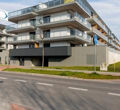 Apartments Gardenia Seaside by Renters 2