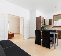 Apartamenty Leśna 17 by Renters 1