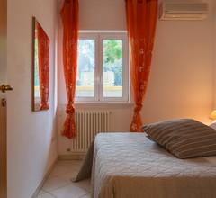 Villa Safi Holiday Homes 2