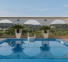 Villa Safi Holiday Homes 1