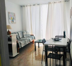 Apartment Cronos 1