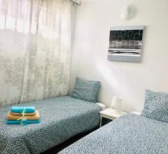 Apartment Cronos 1