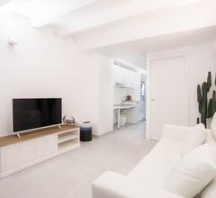 Urban Suites Palma TI 1