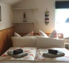 Ferienwohnung für 5 Personen (75 Quadratmeter) in Ruhpolding 1