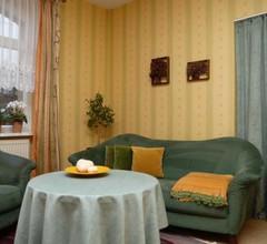 Ferienwohnung Haus Anna 1