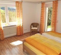 Ferienwohnung für 3 Personen (49 Quadratmeter) in Horben 1
