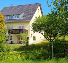 Ferienwohnung für 3 Personen (49 Quadratmeter) in Horben 2