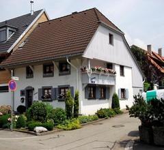"Ferienhaus ""Im Gässle"" 1"