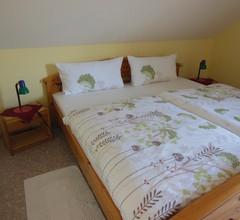 Nichtraucher-ferienwohnung mit ca. 65qm für Max. 4 Personen 1