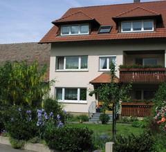 Nichtraucher-ferienwohnung mit ca. 65qm für Max. 4 Personen 2