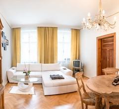 Gabriele´s Apartment 2