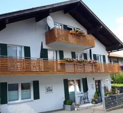 Ferienhaus Linder 2