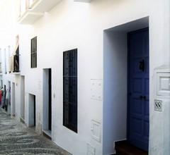 Casa Marina 1
