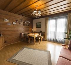 Appartementhaus Rosswiese 1