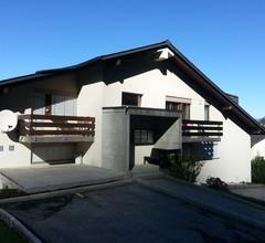 Elfe-Apartments - Ferienwohnung Ramabrice, 6 Pers 1