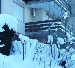 Elfe-Apartments - Ferienwohnung Ramabrice, 6 Pers 2