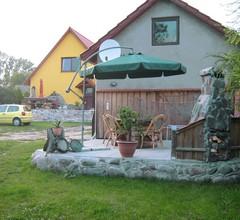 Ferienwohnung für 3 Personen (25 Quadratmeter) in Bansin (Seebad) 2