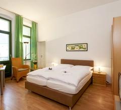 Villa Waldschloss 1